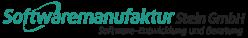 Softwaremanufaktur Stein GmbH
